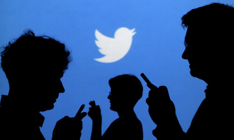 promote your business on twitter